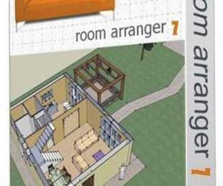 Room Arranger 7 5 Application Torrent